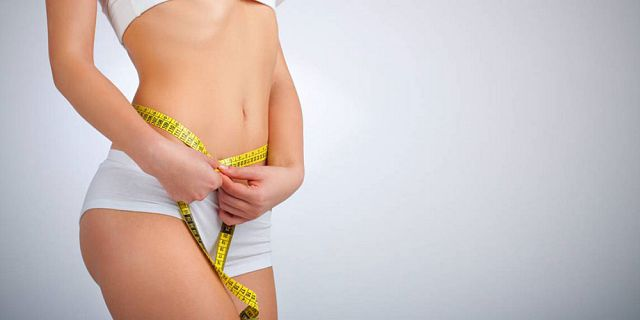 Slimming Treatment (1h30mins) - Mauritius Attractions
