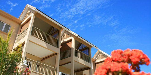 Jalsa Beach Hotel Spa Hotel Day Package Mauritius