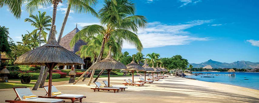 Best Hotels Lovina
