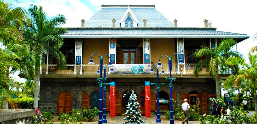 Image result for blue penny museum