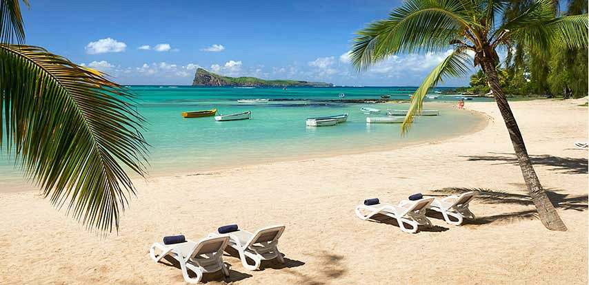 Mauritius Beaches  The Best Beaches In Mauritius  Mauritius  Grand Bay Pereybere Cap Malheureux And Grand Gaube All Offer Beautiful  Beaches