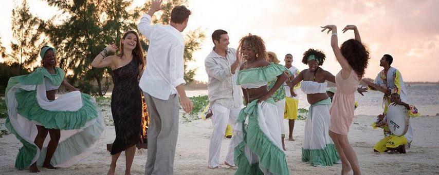 Image result for Mauritius sega