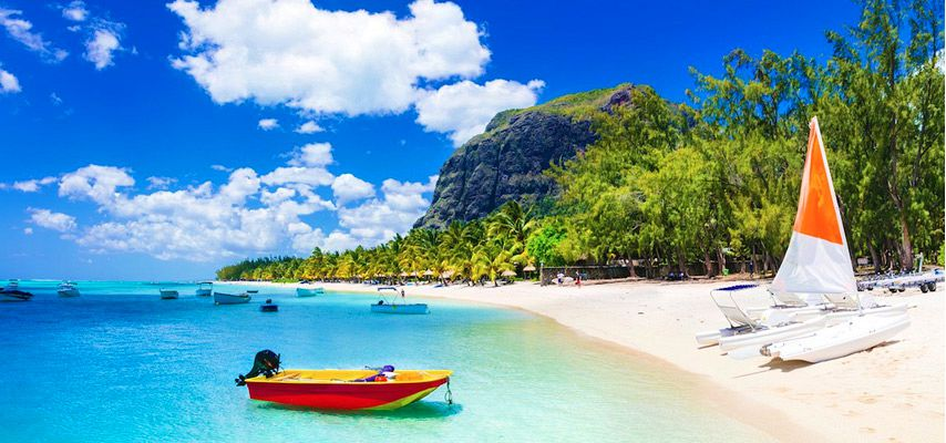 mauritius weather weather in mauritius mauritius attractions
