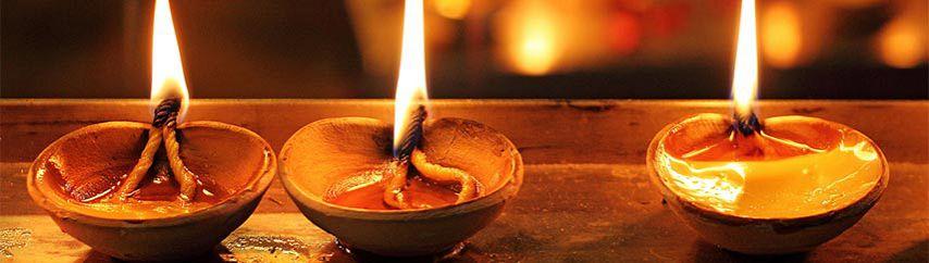 Download Mauritius Eid Al-Fitr Food - diwali-festival-in-mauritius  Image_117714 .jpg