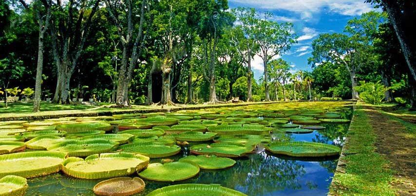 tourist attractions in mauritius mauritius tourist attractions