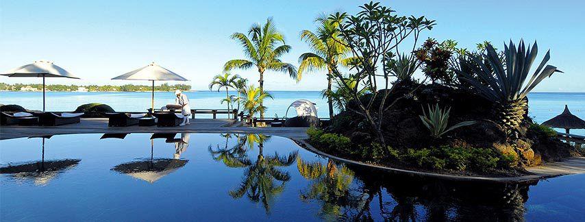 Holiday Villas Mauritius Grand Baie